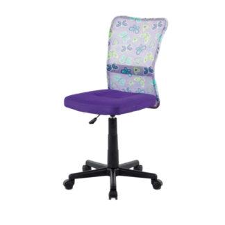 Sconto Kancelářská židle BAMBI