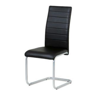 Sconto Jídelní židle LILY