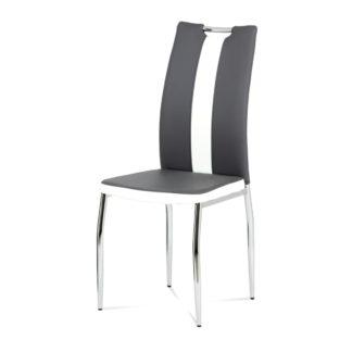 Sconto Jídelní židle BARBORA