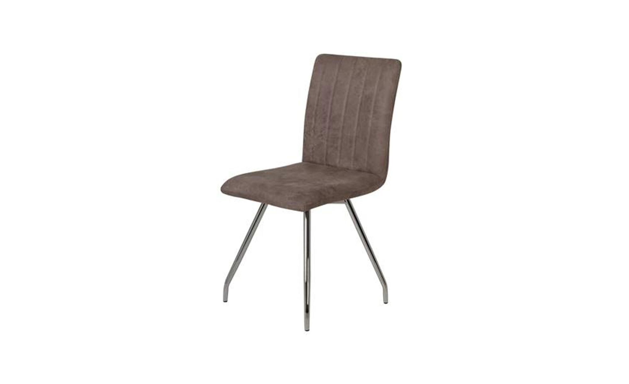 Sconto Jídelní židle DINA