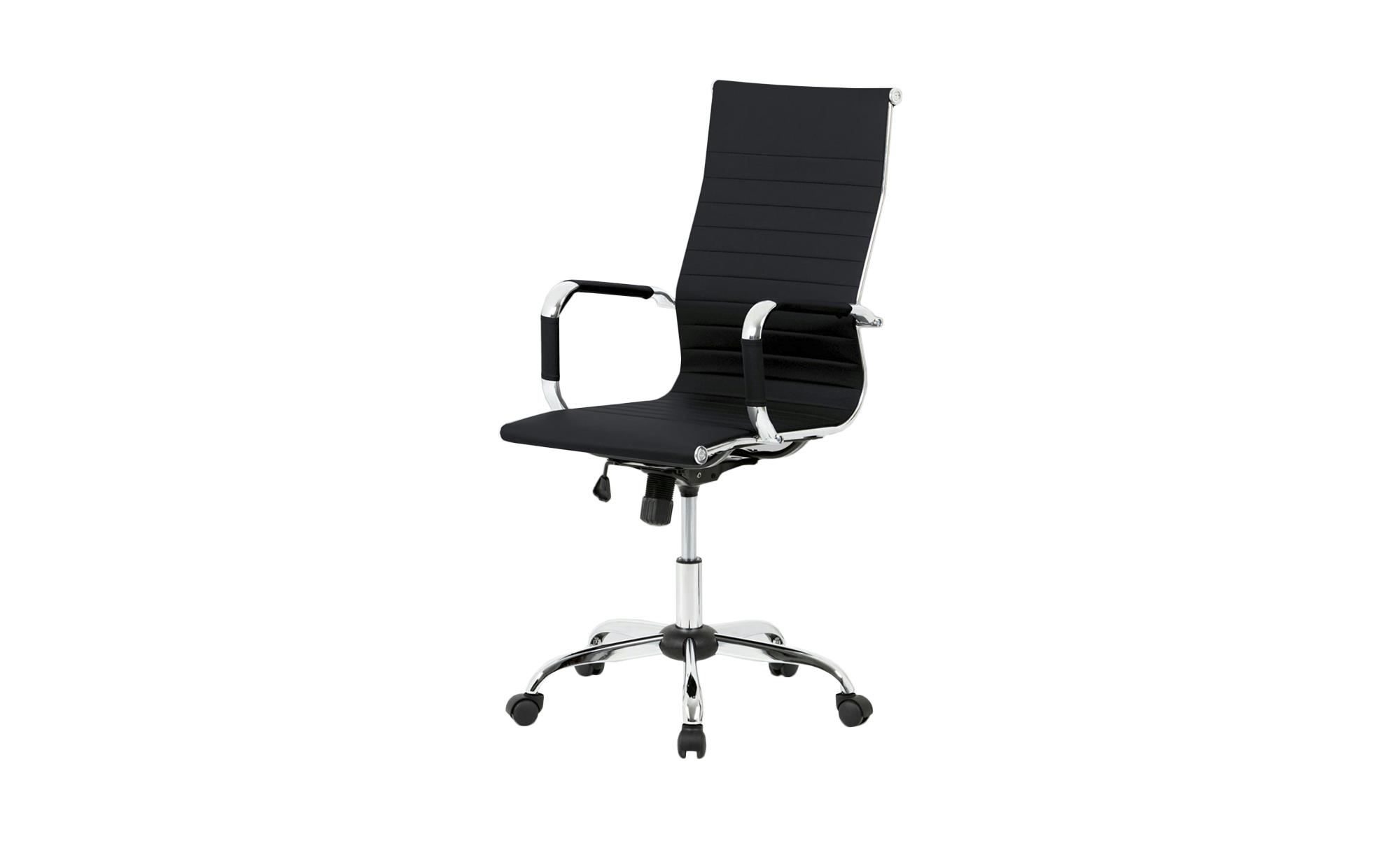 Sconto Kancelářská židle HUGO