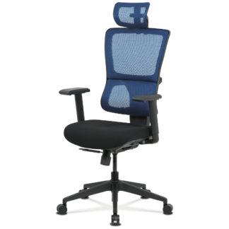 Sconto Kancelářská židle WILLIAM