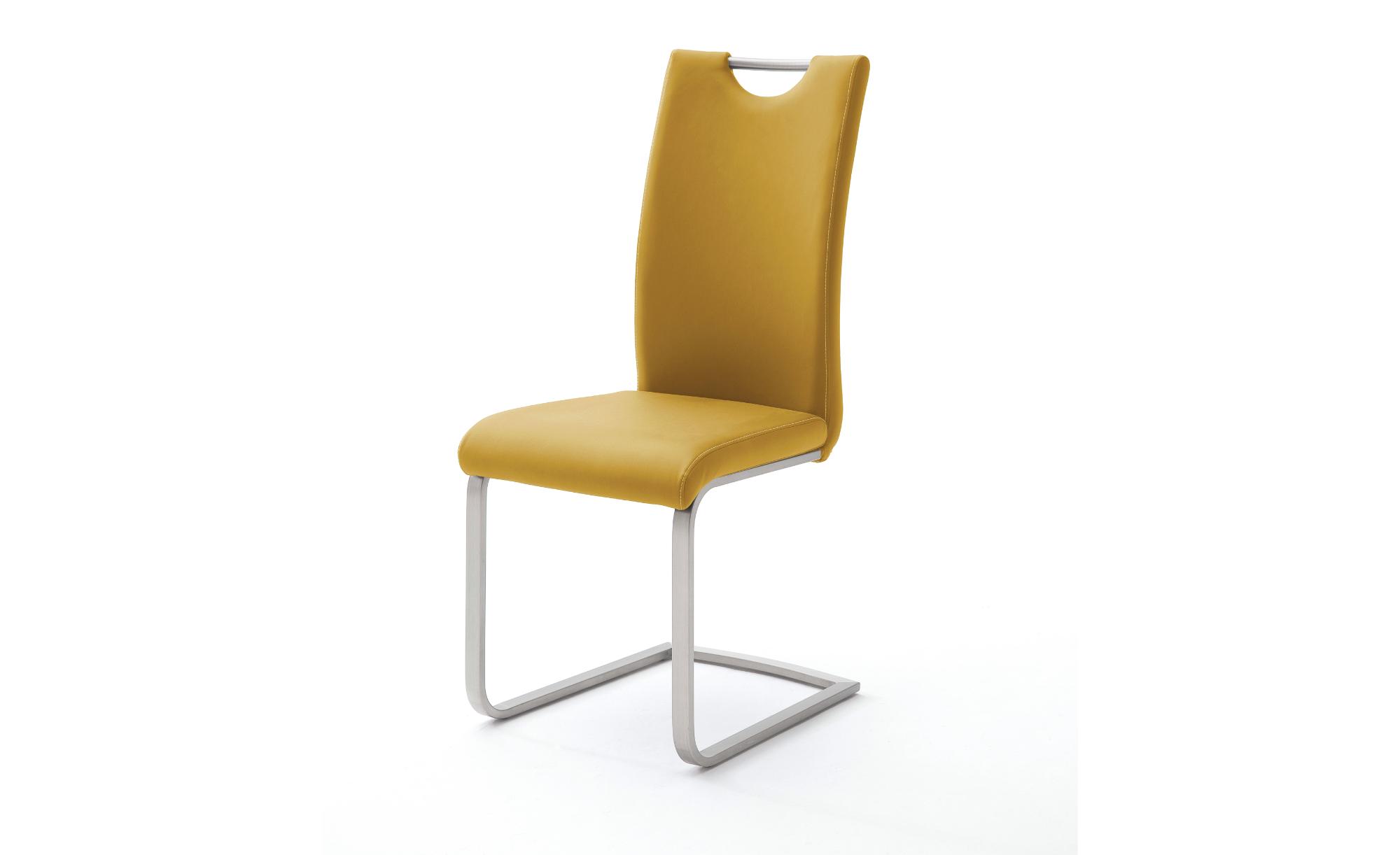 Sconto Jídelní židle PIPER