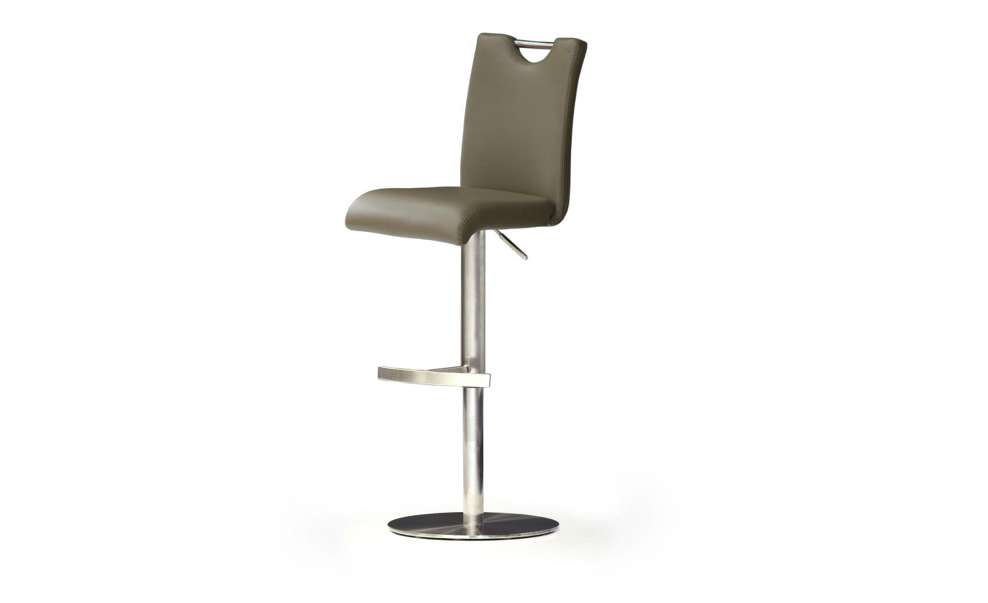 Sconto Barová židle HAILEY
