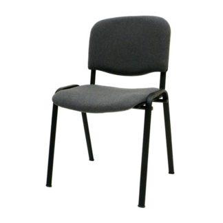Sconto Konferenční židle ISO