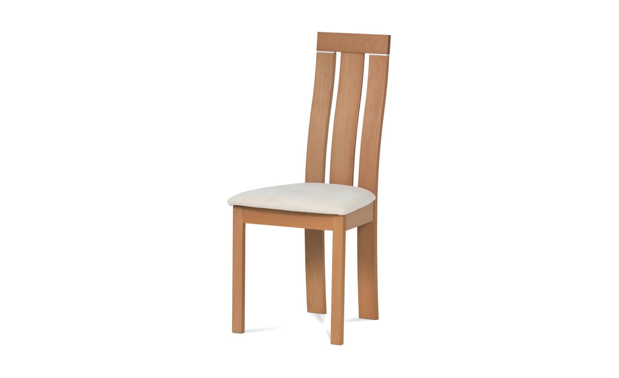 Sconto Jídelní židle MILENA