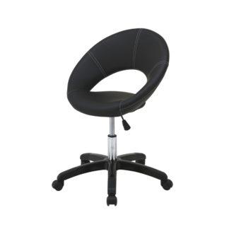 Sconto Otočná židle VAIO