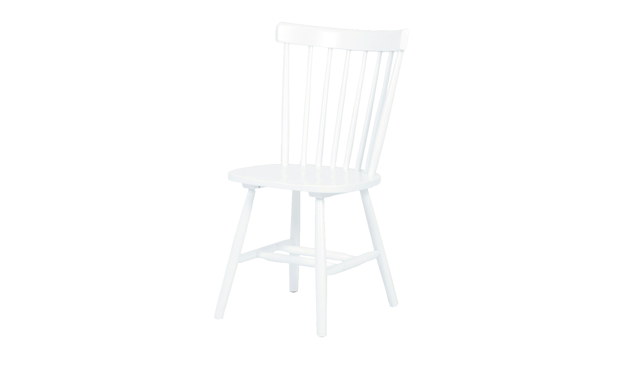 Sconto Jídelní židle LENA