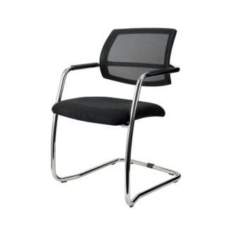 Sconto Konferenční židle OLYMPUS
