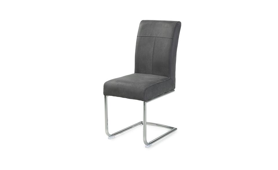 Sconto Jídelní židle FLORIAN