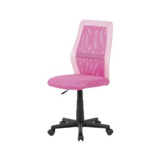 Sconto Kancelářská židle GLORY