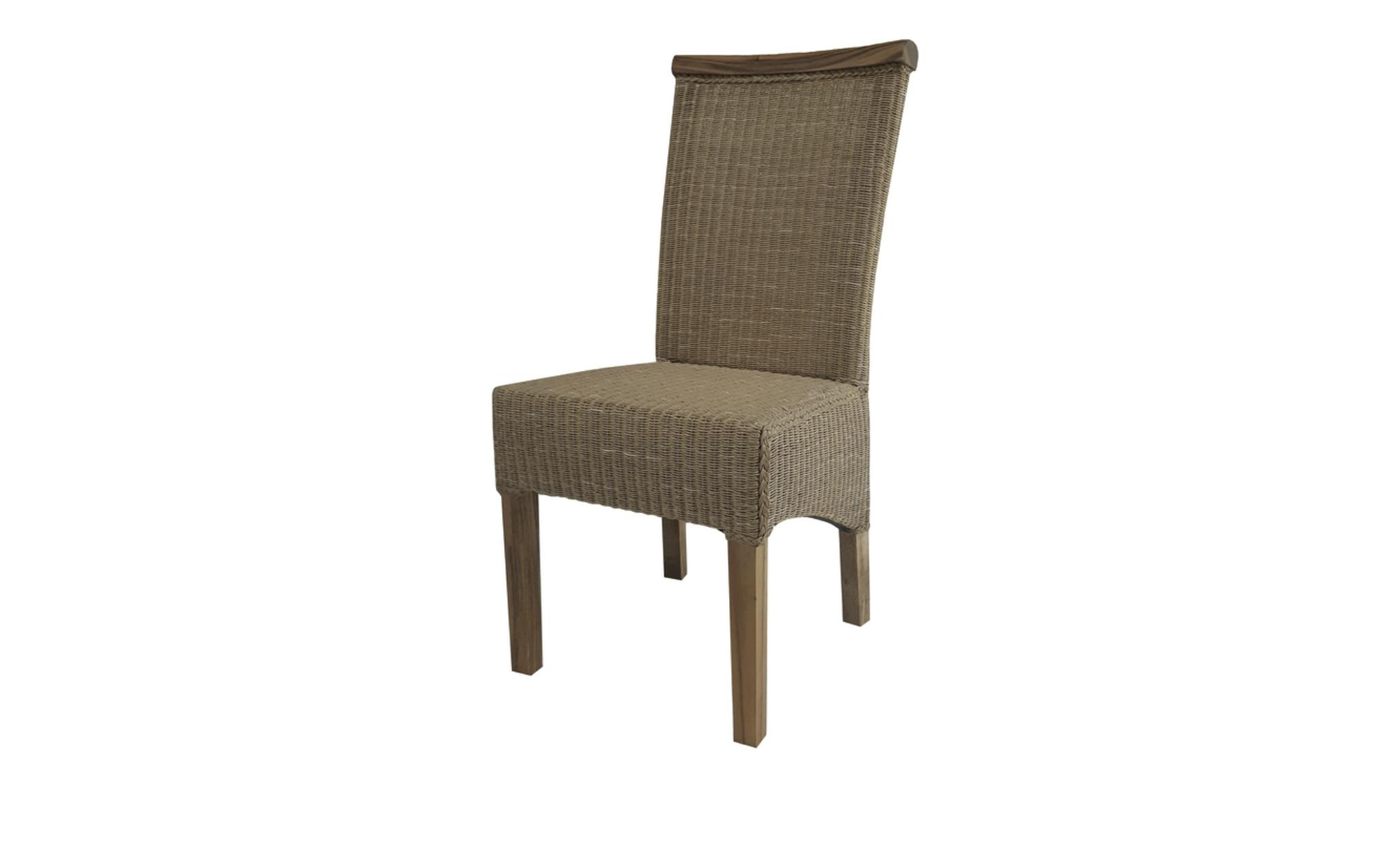 Sconto Jídelní židle PERTH