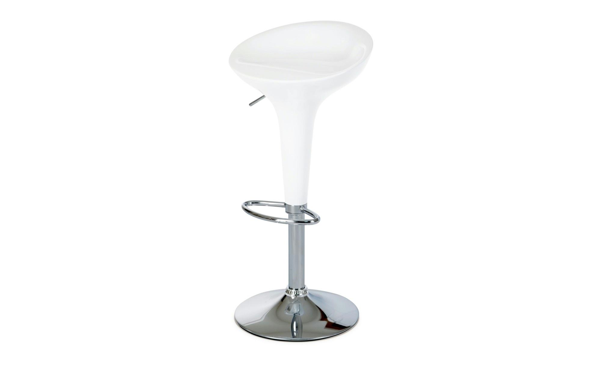 Sconto Barová židle NEVADA 1