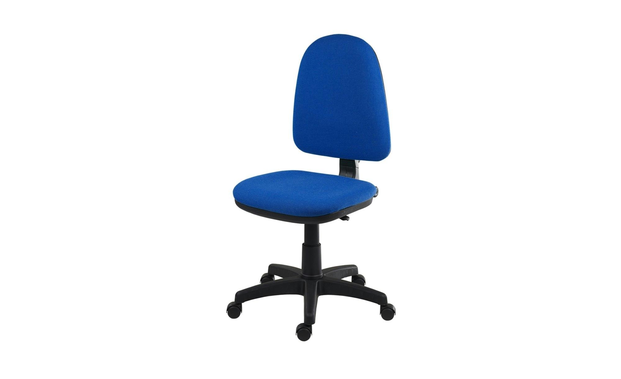 Sconto Otočná židle ELKE