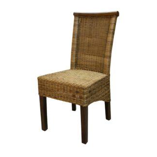 Sconto Jídelní židle PERTH DUST