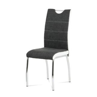 Sconto Jídelní židle ALENA ŠB