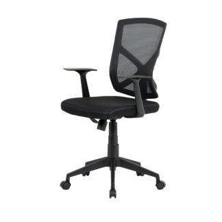 Sconto Kancelářská židle NORMAN