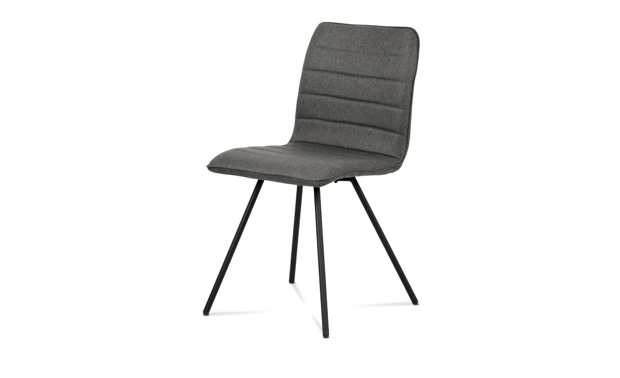 Sconto Jídelní židle ABIGALE