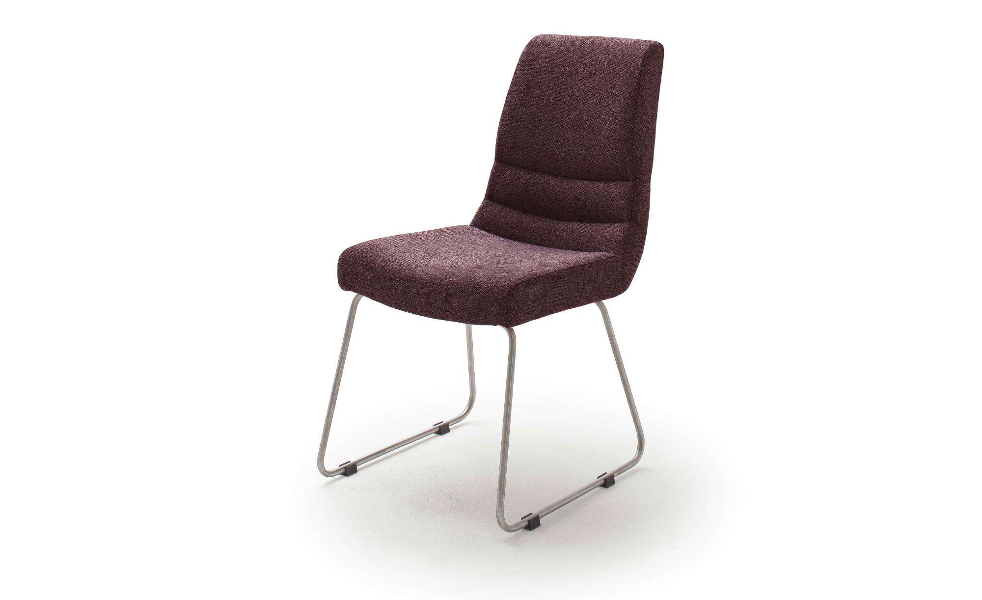 Sconto Jídelní židle SADIE 1