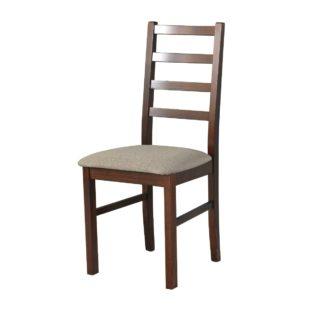 Sconto Jídelní židle NILA 8