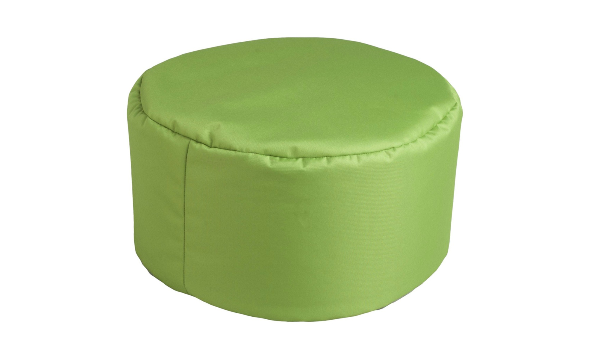 Sconto Sedák DROPS green DROPS