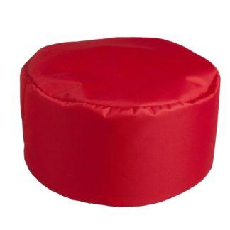 Sconto Sedák DROPS red DROPS