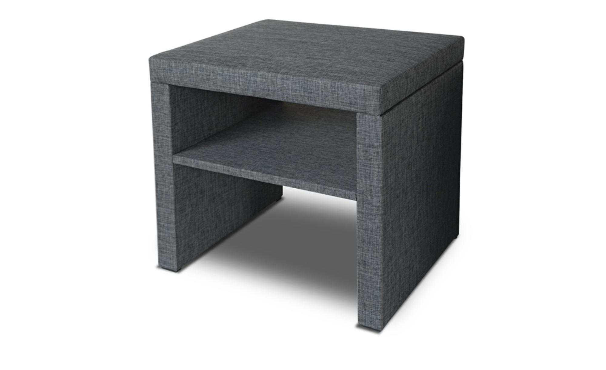 Sconto Noční stolek SLEEP