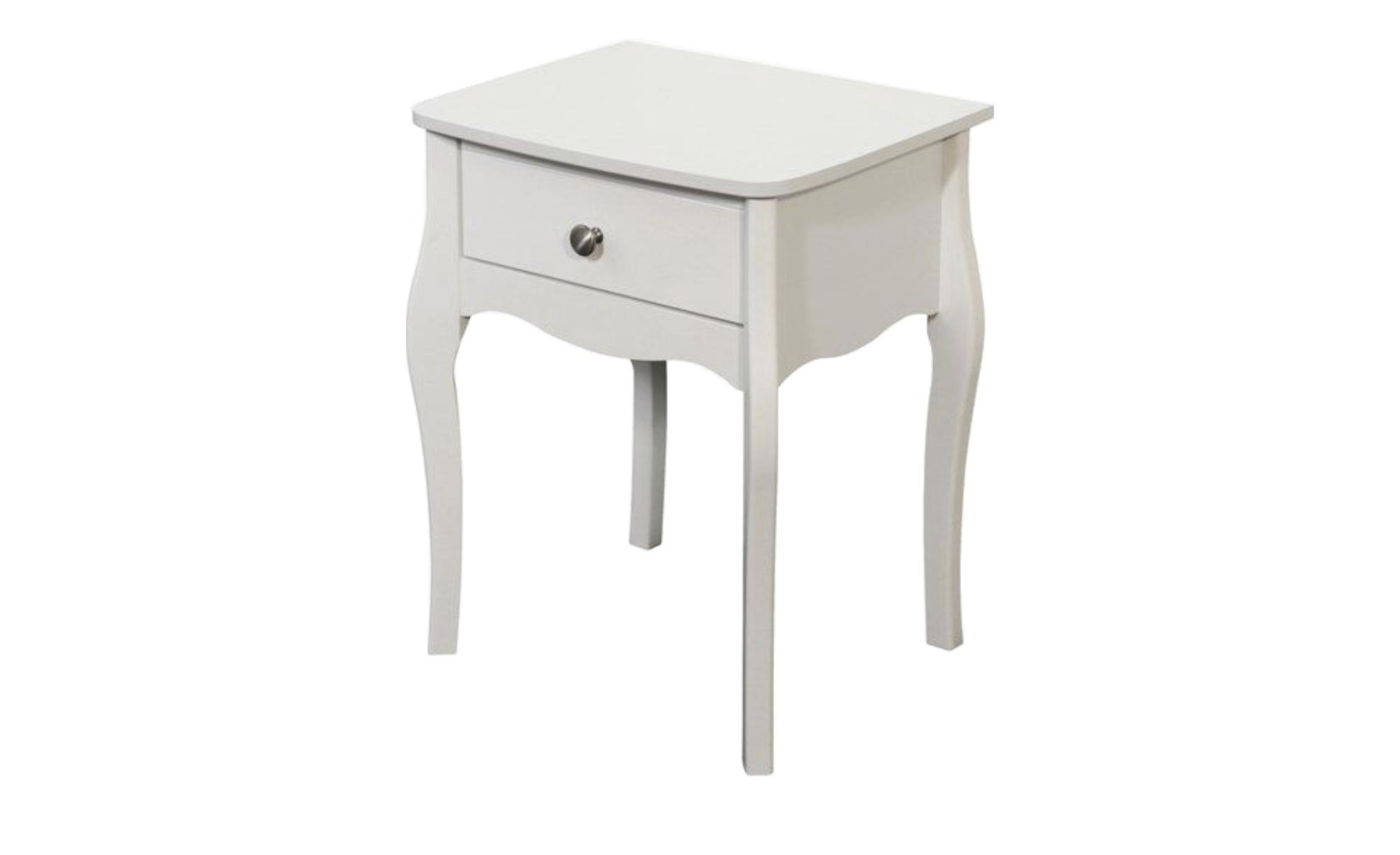 Sconto Noční stolek BAROQUE 001/58
