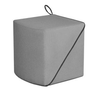 Sconto Přístavný / noční stolek HUSAR