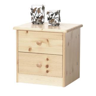 Sconto Komoda / noční stolek ROLAND