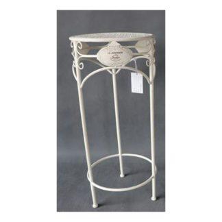Sconto Zahradní stolek JARDINE IV