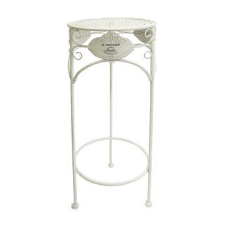Sconto Zahradní stolek JARDINE VI