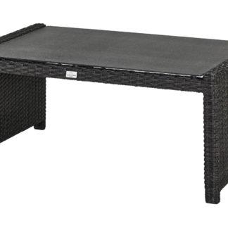 Sconto Konferenční stolek Padua