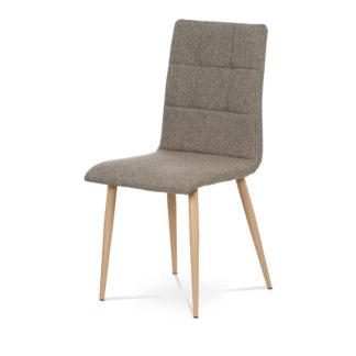 Sconto Jídelní židle IDA