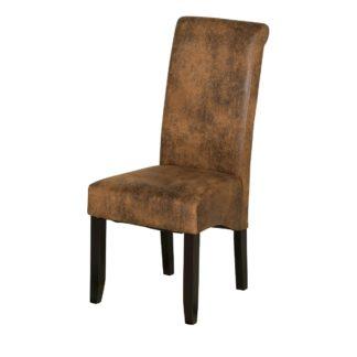Sconto Jídelní židle GASPARO