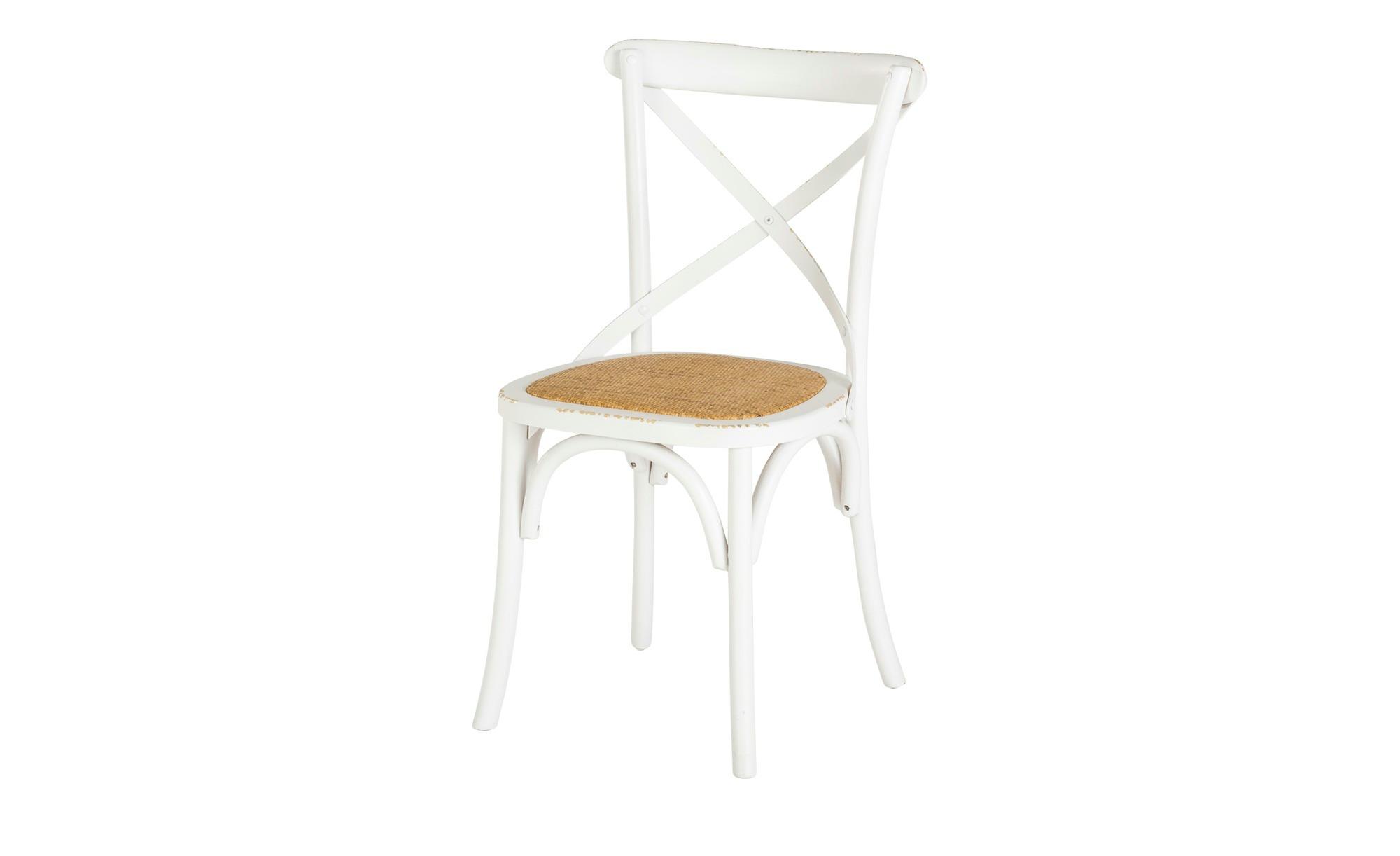 Sconto Jídelní židle XABI