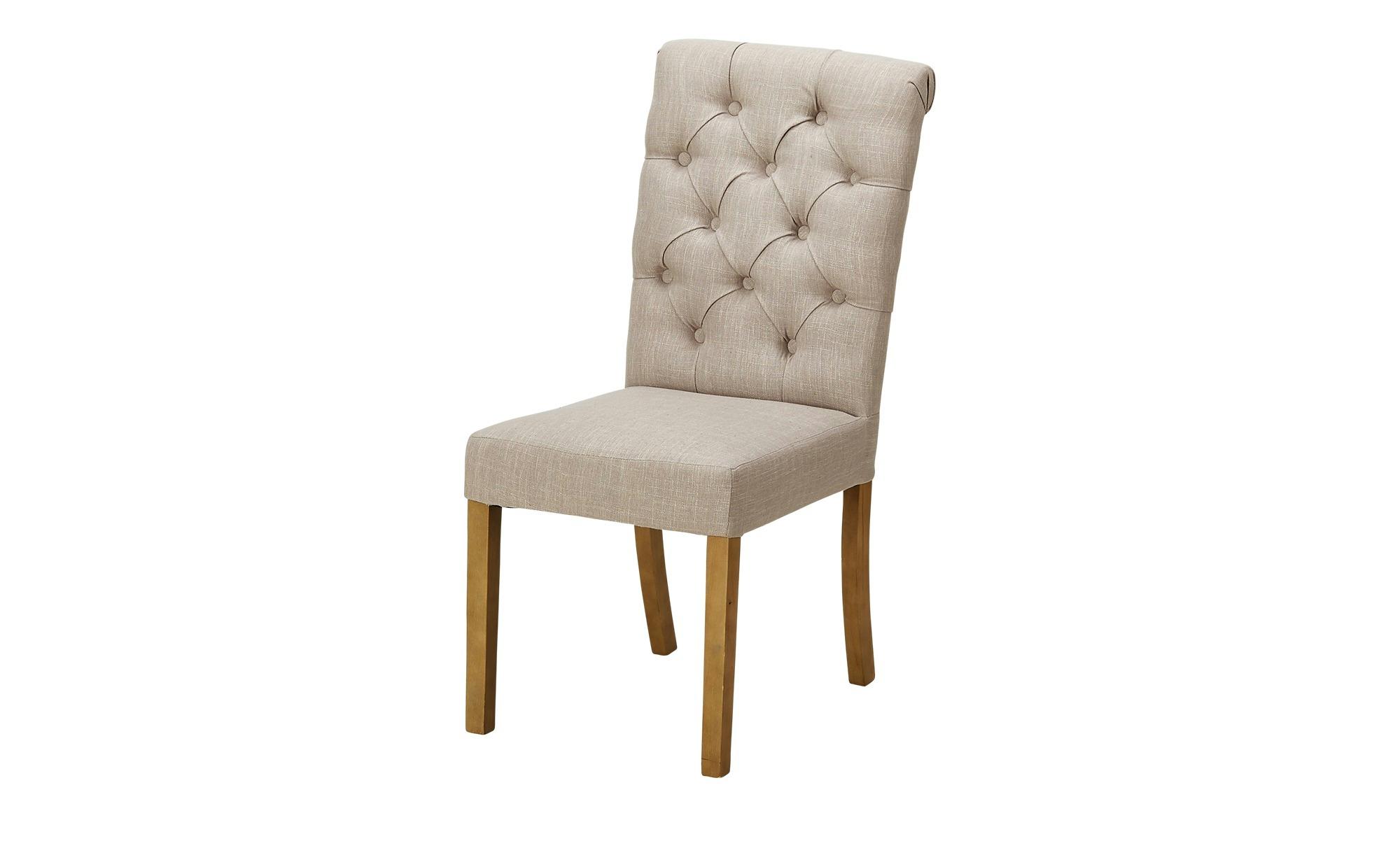 Sconto Jídelní židle HUGO