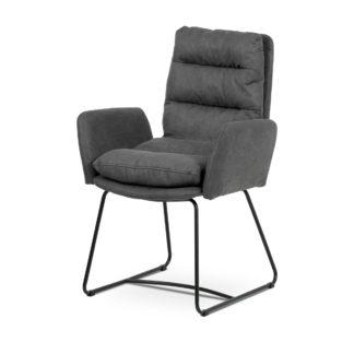 Sconto Jídelní židle SVATAVA