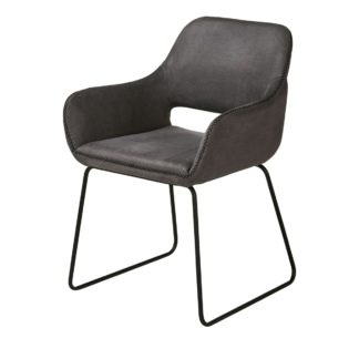Sconto Židle TILL