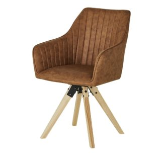 Sconto Jídelní židle BENITO