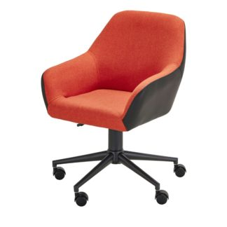 Sconto Kancelářská židle ANCE