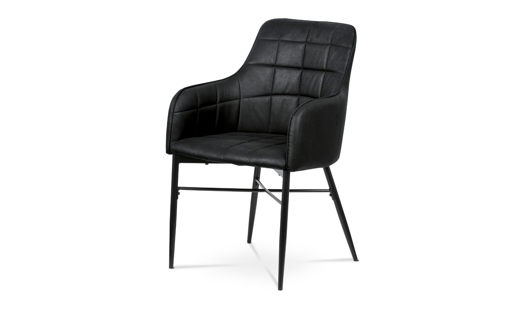 Sconto Jídelní židle DAMIRA