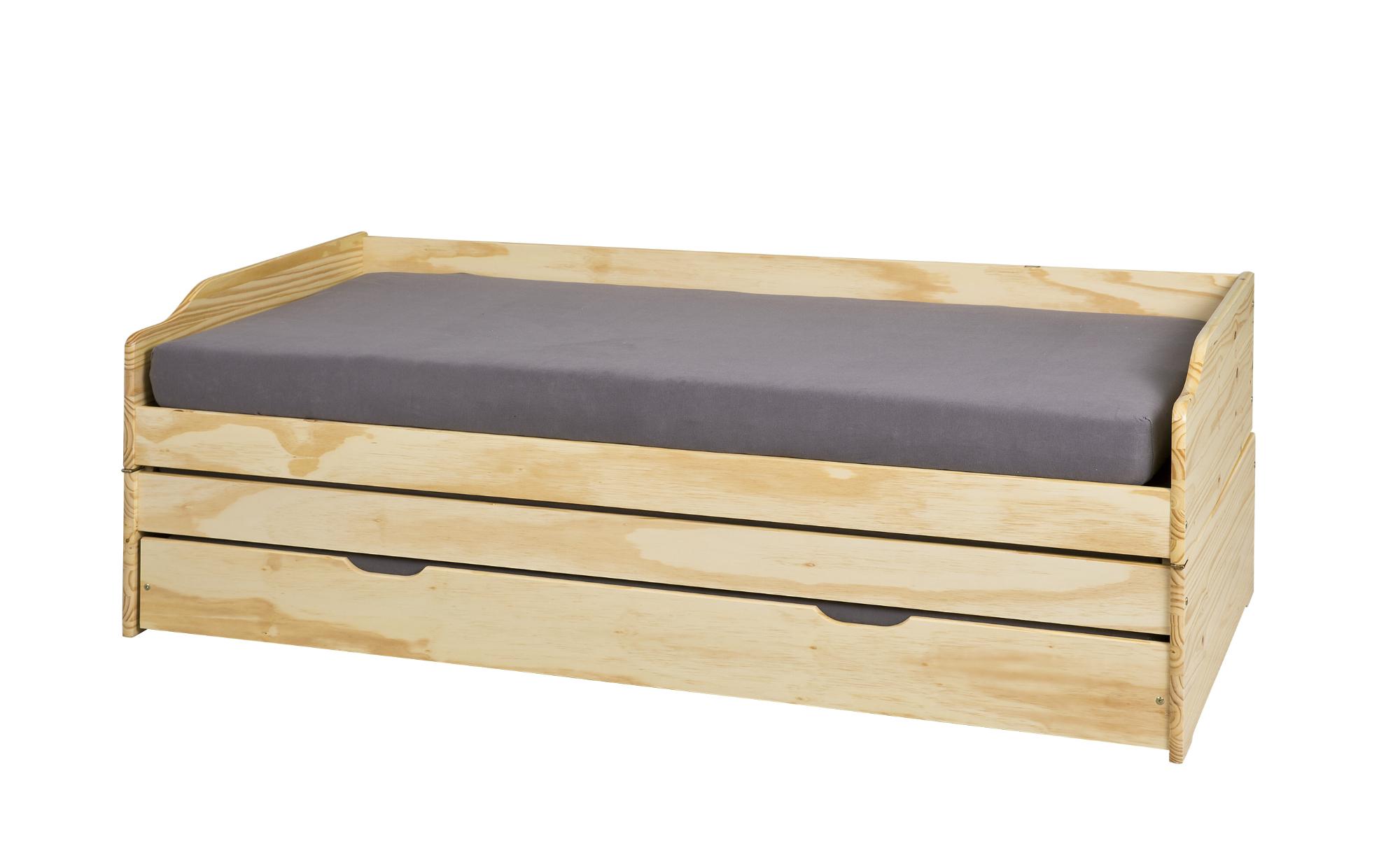 Sconto Výklopná postel TRULA