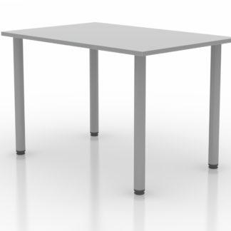Sconto Psací stůl RIO 228