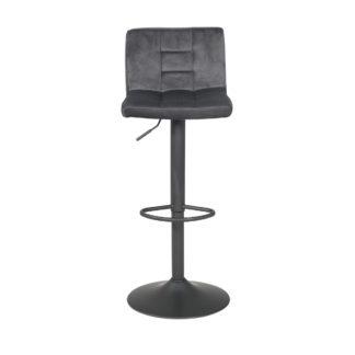 Sconto Barová židle AMANDA