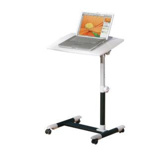 Sconto PC stůl LEXON