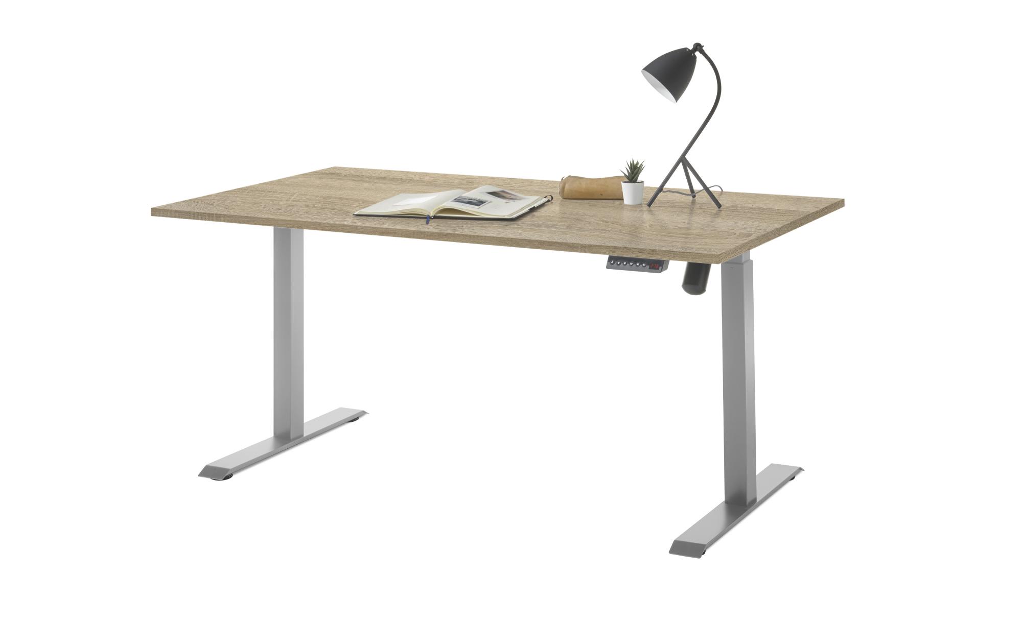 Sconto Psací stůl PROTON