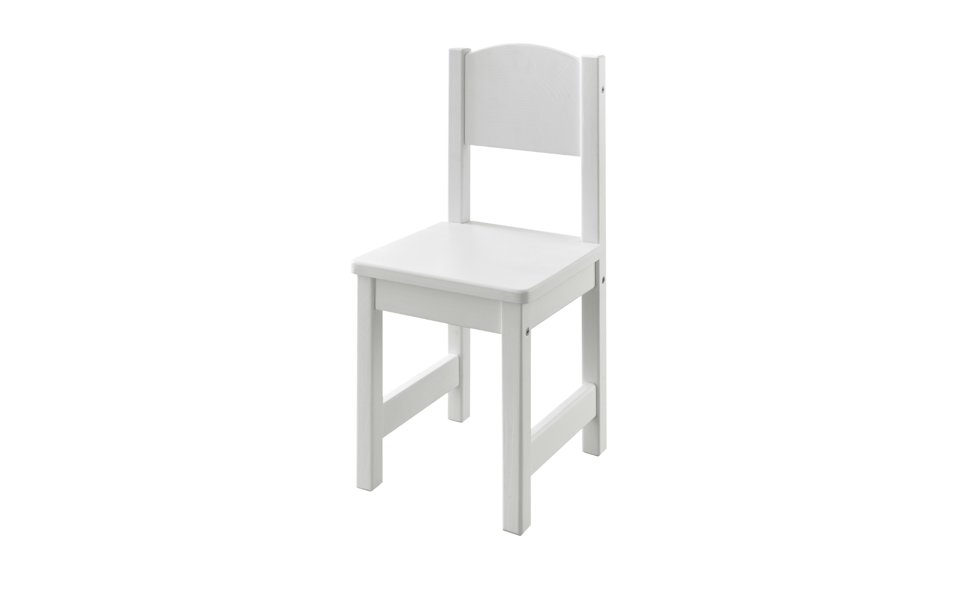 Sconto Židle ADELAIDE
