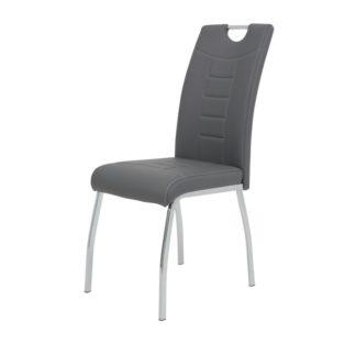 Sconto Jídelní židle ANDREA S