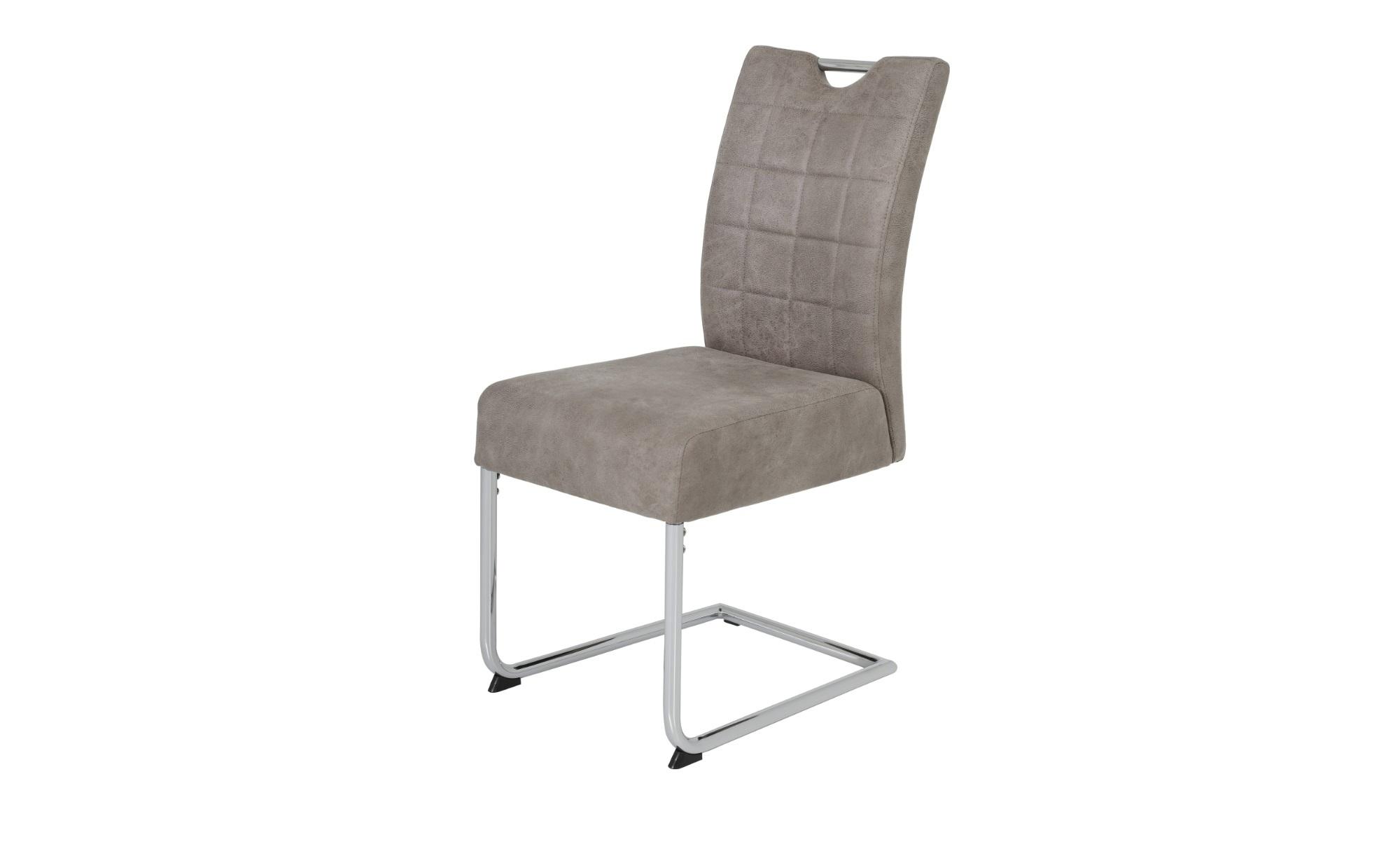 Sconto Jídelní židle DENISE S